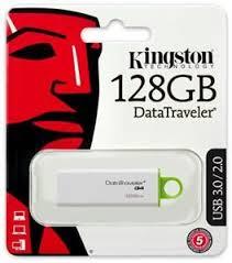 DTIG4128GB 4