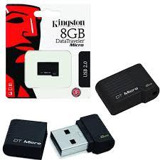 DTMCK8GB